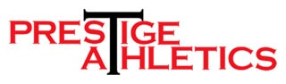 prestige-athletics-logo